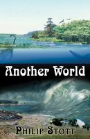 Cover for 'Another World'