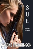 Cover for 'Sue'