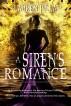 A Siren's Romance by Lauren Pilla