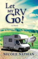 Cover for 'Let My RV Go!'
