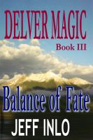 Balance of Fate cover