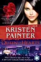 Kristen Painter - Queen of Hearts: A Sin City Collectors Novella