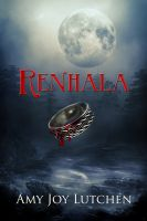 Cover for 'Renhala'