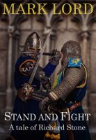 Cover for 'Stand and Fight'