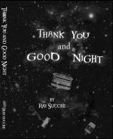 Cover for 'Thank You and Good Night'
