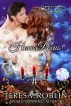 Hocus Pocus (Hot and Spicy Romance with a Magical Twist) by Teresa Roblin