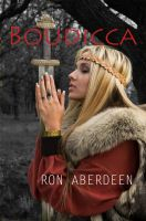 Cover for 'Boudicca'