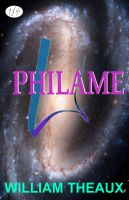 Cover for 'Philame'