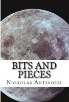 Cover for 'Bits And Pieces'