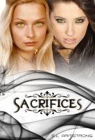 Cover for 'Sacrifices'