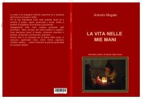 Cover for 'La vita nelle mie mani'