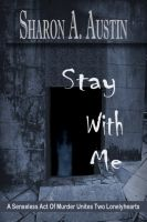 Cover for 'Stay With Me'