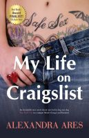 Cover for 'My Life on Craigslist: Finalist of USA Best Book Awards'
