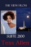 Cover for 'The View from Suite 2100'