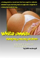 Cover for 'White Annis: Sleeping Among Wolves'