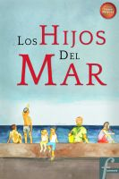 Cover for 'Los hijos del mar'