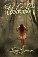 Cover for 'Unlovable'