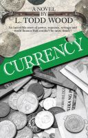 Cover for 'Currency'