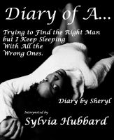 Cover for 'Diary of A. . .'