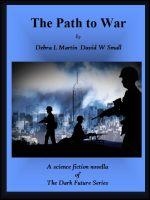 Path to War cover