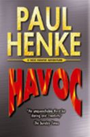 Cover for 'Havoc'