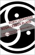 BDSM Lesson Plans: A semi-humorous, semi-serious take on how to get started by Robin Lockwood