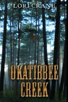 Cover for 'Okatibbee Creek'