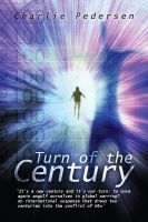 Cover for 'Turn of the Century: 2100'