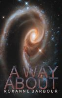 Cover for 'A Way About'