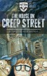 The House On Creep Street by Blood Brothers