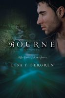 Cover for 'Bourne'