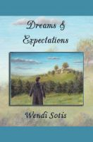 Cover for 'Dreams and Expectations'