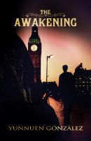Cover for 'The Awakening (Book I The Awakening Trilogy)'