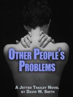 Cover for 'Other People's Problems'