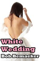 Cover for 'White Wedding'