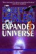 Robert Heinlein's Expanded Universe: Volume Two by Robert Heinlein
