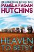 Heaven to Betsy (Emily #1) by Pamela Fagan Hutchins