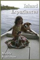Cover for 'Island Experiences'