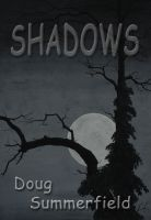 Cover for 'Shadows'