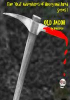 Cover for 'Old Jacob Series #1'