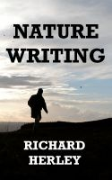 Nature Writing cover