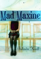 Mad Maxine cover