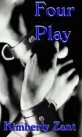Cover for 'Four Play'