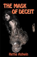Cover for 'The Mask of Deceit'