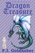 Dragon Treasure by F.I. Goldhaber