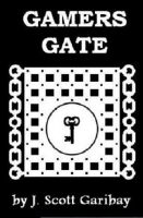Cover for 'Gamers Gate'