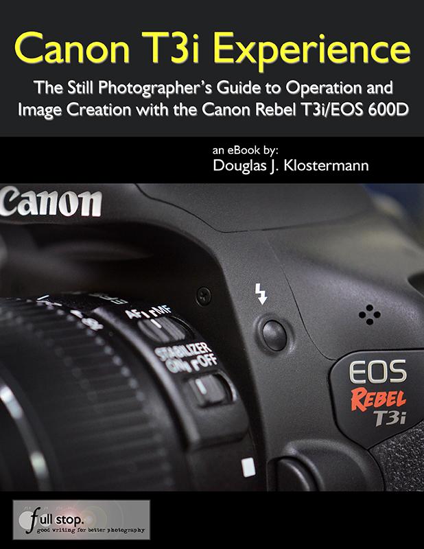 canon eos rebel t3i 600d manual pdf