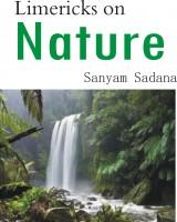 Limericks on Nature