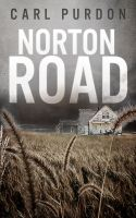 Cover for 'Norton Road'