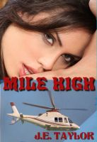 Cover for 'Mile High'